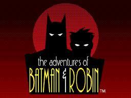 Adventures Of Batman And Robin Ssega Play Retro Sega Genesis Mega Drive Video Games Emulated Online In Your Browser