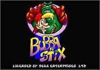 Bubba N Stix