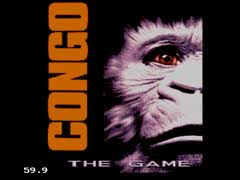 Congo The Game - Beta