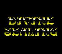 Divine Sealing