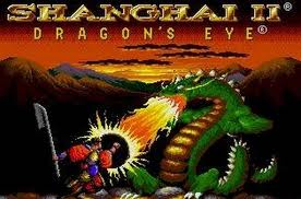Dragons Eye - Shanghai 3