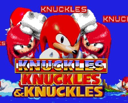 Sonic Games Ssega Play Retro Sega Genesis Mega Drive Video Games Emulated Online In Your Browser