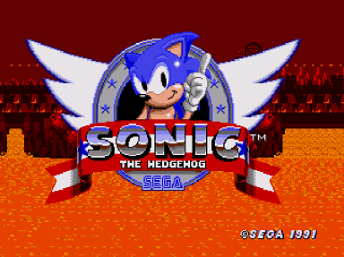 Ssega Play Retro Sega Genesis Mega Drive Video Games Emulated
