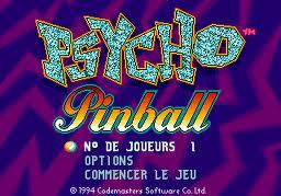 pinball online play