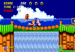 Sonic 2 XL Download Sonic%202%20XL
